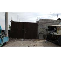 Foto de terreno habitacional en venta en  , la negreta, corregidora, querétaro, 2643517 No. 01