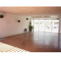 Foto de casa en venta en  , jardines del bosque norte, guadalajara, jalisco, 2034090 No. 01
