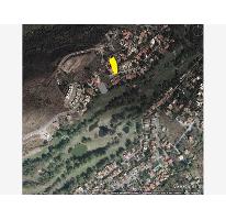 Foto de terreno habitacional en venta en  1, las cañadas, zapopan, jalisco, 2681507 No. 01