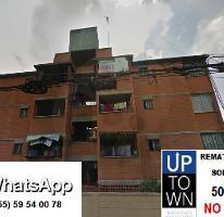 Foto de departamento en venta en  , la nopalera, tláhuac, distrito federal, 2809073 No. 01