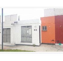 Foto de casa en venta en la noria 207, la rueda, san juan del río, querétaro, 1954432 No. 01
