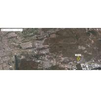 Foto de terreno comercial en renta en  , la noria, el marqués, querétaro, 2587914 No. 01