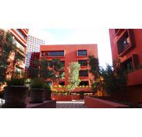 Foto de departamento en renta en, la noria, tepeyahualco, puebla, 1626880 no 01