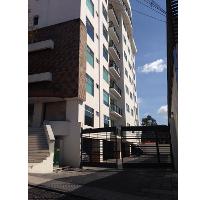 Foto de departamento en venta en, la noria, tepeyahualco, puebla, 1817530 no 01