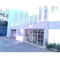 Foto de departamento en renta en, la noria, tepeyahualco, puebla, 1935474 no 01