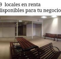 Foto de local en renta en 19 sur , la noria, puebla, puebla, 2040994 No. 01
