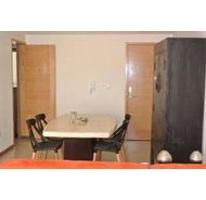 Foto de departamento en renta en  , la noria, puebla, puebla, 2837265 No. 01