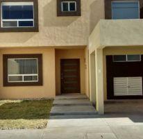 Foto de casa en venta en, la noria, saltillo, coahuila de zaragoza, 1515302 no 01