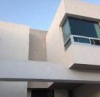 Foto de casa en venta en, la noria, saltillo, coahuila de zaragoza, 2381066 no 01