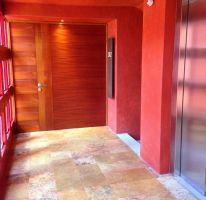 Foto de departamento en renta en, la noria, tepeyahualco, puebla, 2169866 no 01