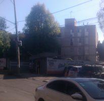 Foto de departamento en venta en, la noria, xochimilco, df, 1558532 no 01