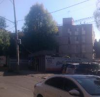 Foto de departamento en venta en  , la noria, xochimilco, distrito federal, 1558532 No. 01