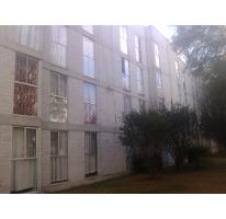 Foto de departamento en venta en  , la noria, xochimilco, distrito federal, 1576072 No. 01