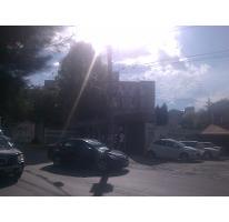 Foto de departamento en venta en  , la noria, xochimilco, distrito federal, 1684074 No. 01