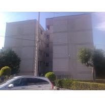 Foto de departamento en venta en  , la noria, xochimilco, distrito federal, 2248542 No. 01