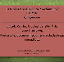 Propiedad similar 2601517 en La Noria.