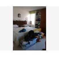 Foto de departamento en venta en  , la noria, xochimilco, distrito federal, 2867263 No. 01