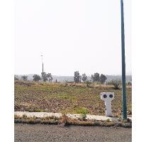 Foto de terreno habitacional en venta en  , la nueva aldea ii, morelia, michoacán de ocampo, 2623308 No. 01