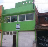 Foto de casa en venta en, la nueva esperanza, morelia, michoacán de ocampo, 1864694 no 01