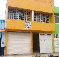 Foto de casa en venta en, la nueva esperanza, morelia, michoacán de ocampo, 1892912 no 01