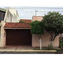 Foto de rancho en venta en  , la nueva luneta, zamora, michoacán de ocampo, 2605159 No. 01