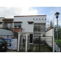 Foto de casa en venta en, la orduña, coatepec, veracruz, 1187137 no 01