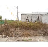 Foto de terreno habitacional en venta en, la orduña, coatepec, veracruz, 2305233 no 01