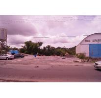 Foto de terreno habitacional en venta en  , la orduña, coatepec, veracruz de ignacio de la llave, 2598000 No. 01