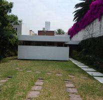 Foto de casa en venta en, la otra banda, álvaro obregón, df, 1894204 no 01