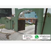 Foto de casa en venta en  0, barrio norte, atizapán de zaragoza, méxico, 2014276 No. 01