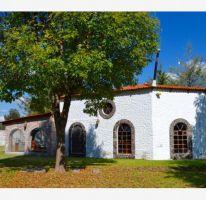 Foto de rancho en venta en la palma 1, la palma, pedro escobedo, querétaro, 1581612 no 01