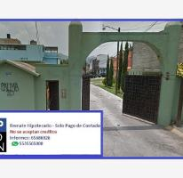 Foto de casa en venta en la palma 20-a, barrio norte, atizapán de zaragoza, méxico, 0 No. 01