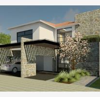 Foto de casa en venta en la palma 41, san gil, san juan del río, querétaro, 3898387 No. 01