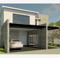 Foto de casa en venta en la palma 41, san gil, san juan del río, querétaro, 3898387 No. 02