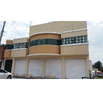 Foto de local en renta en  , la palma, atlacomulco, méxico, 2618996 No. 01