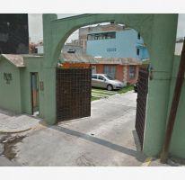 Foto de casa en venta en la palma, barrio norte, atizapán de zaragoza, estado de méxico, 2014276 no 01