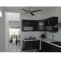 Foto de casa en venta en  , la palma, centro, tabasco, 2744165 No. 01