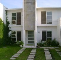 Foto de casa en venta en  , la palma, centro, tabasco, 3890672 No. 01