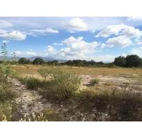 Foto de terreno comercial en venta en  , la palma, tolcayuca, hidalgo, 2362310 No. 01