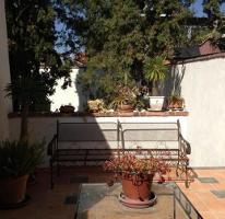 Foto de casa en venta en  , la palmita, san miguel de allende, guanajuato, 0 No. 01