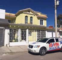 Foto de casa en venta en la paloma 406, real del mezquital, durango, durango, 3851008 No. 01
