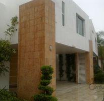 Foto de casa en venta en, la paloma, aguascalientes, aguascalientes, 2133587 no 01