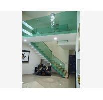 Foto de casa en venta en  , la paloma, aguascalientes, aguascalientes, 2854578 No. 01