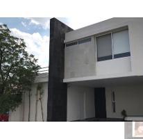Foto de casa en venta en  , la paloma, aguascalientes, aguascalientes, 0 No. 01