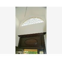 Foto de casa en venta en, la paloma residencial i, hermosillo, sonora, 2454492 no 01