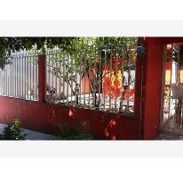 Foto de casa en venta en  , la panadera, calvillo, aguascalientes, 2670718 No. 01