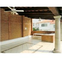 Foto de casa en venta en la parota 113, la parota, cuernavaca, morelos, 383523 No. 03