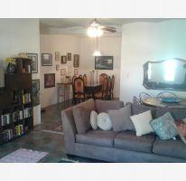 Foto de casa en venta en la parota 52, chapala centro, chapala, jalisco, 1612588 no 01