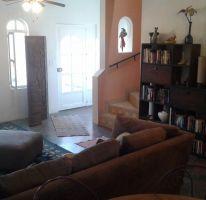 Foto de casa en venta en la parota 52, chapala centro, chapala, jalisco, 1695452 no 01