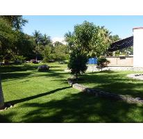 Foto de casa en venta en  , la parota, cuernavaca, morelos, 2835869 No. 02